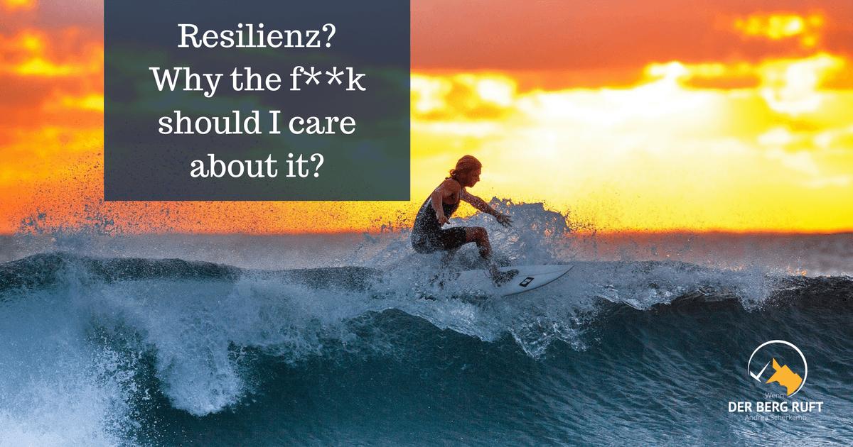 Resilienz 7 Geheimnisse Tipps Scherkamp en